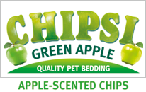 Image result for CHIPSI PLUS  logo