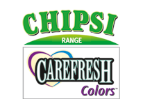 CAREFRESH COLORS