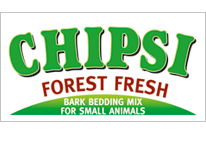 CHIPSI FOREST FRESH