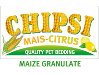 CHIPSI MAIZE-Citrus