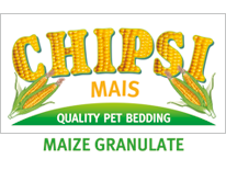 CHIPSI MAIZE