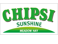 CHIPSI SUNSHINE BIO